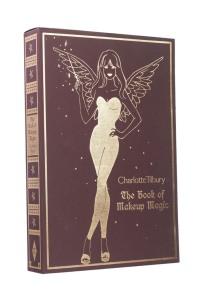 1440070030-charlotte-tillbury03