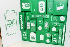 body-shop-advent-calendar-2015-review