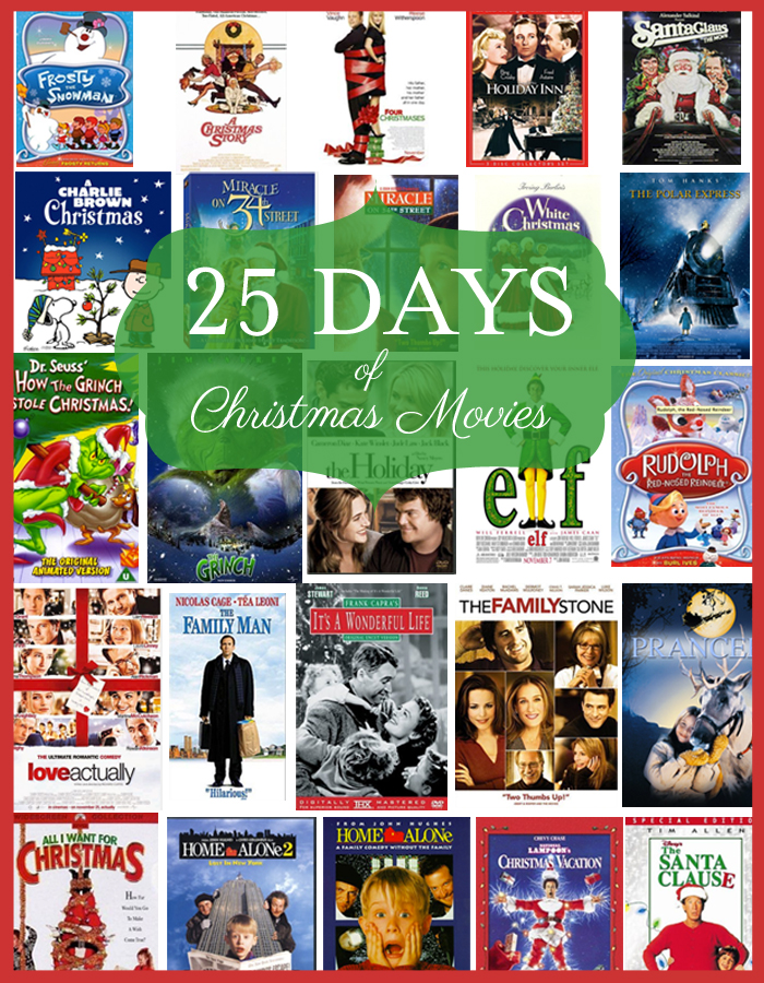 Erins-25-Days-of-Christmas-Movies